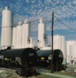 silo train big